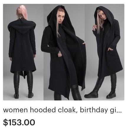 hooded_cloak