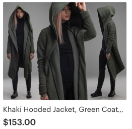 hooded_jacket