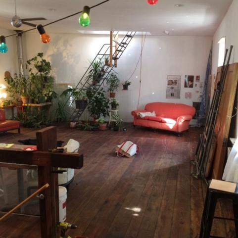 open_room2